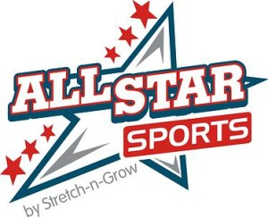 All Star Sports LOGO (2)