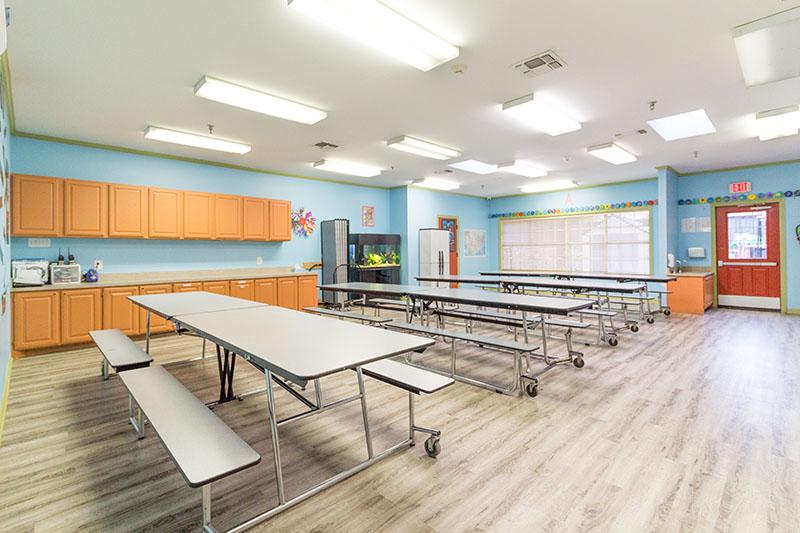 Cafeteria-1-1