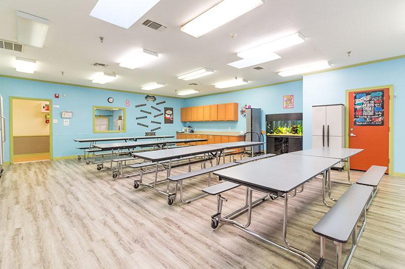 Cafeteria-2-1