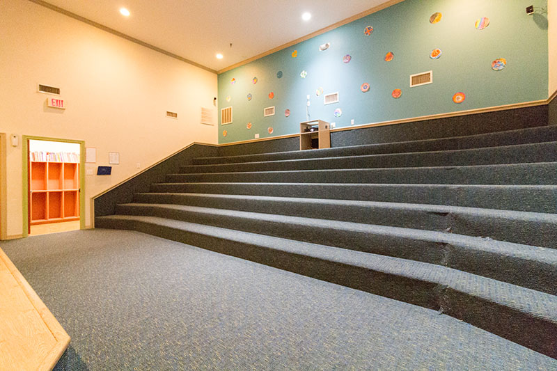 Theater-3-1