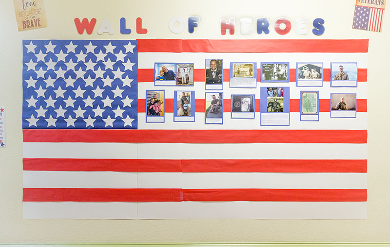 Wall-of-Heroes-1