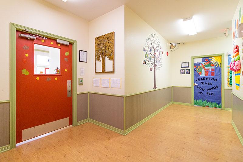 front-hallway-1