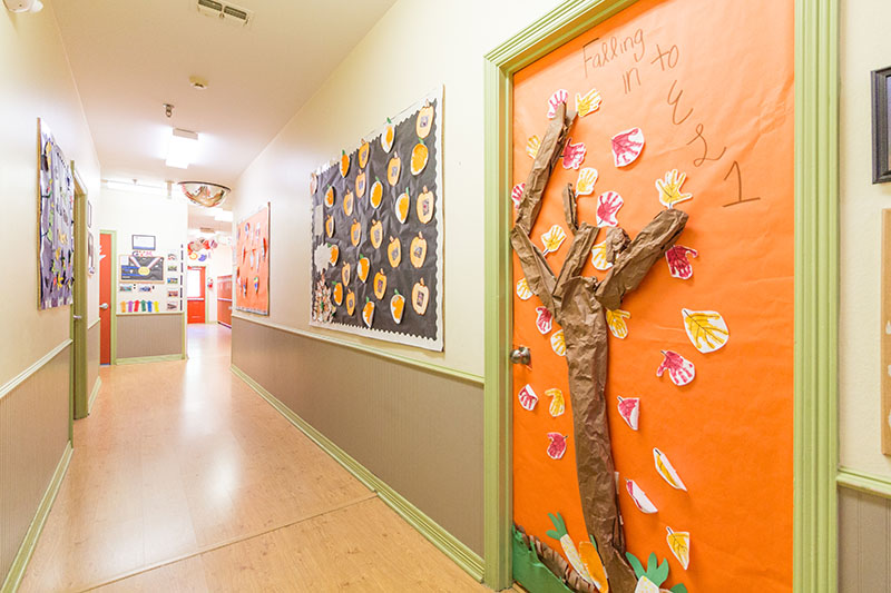 hallway-2-1