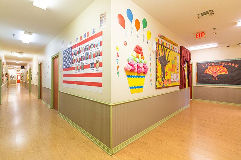 hallway-3-1