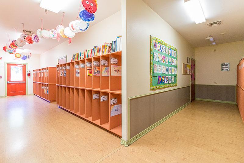 schooler-hallway-1