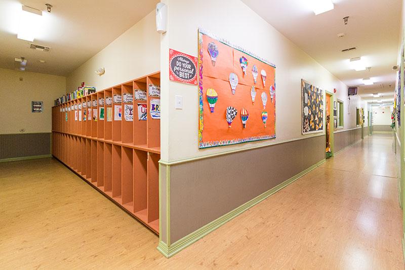 schooler-hallway-2-1