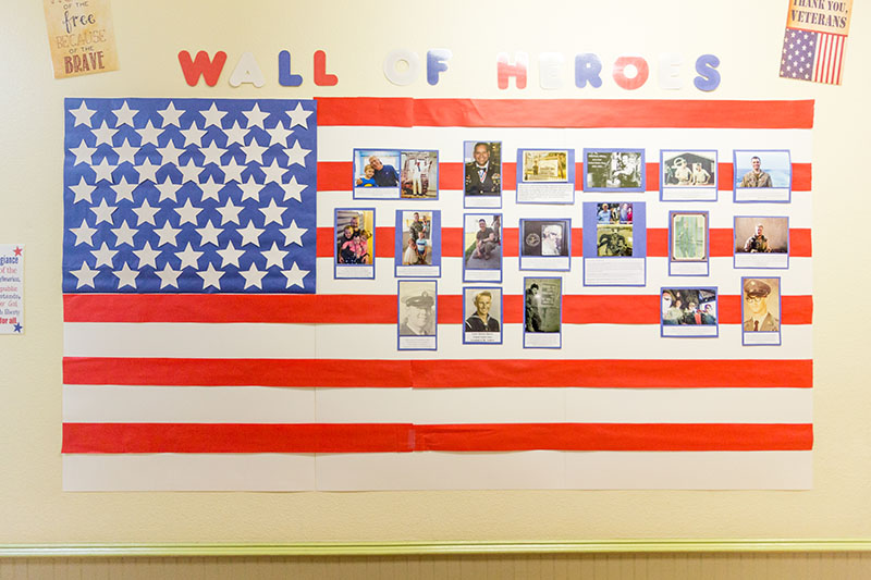 wall-of-heroes-2-1