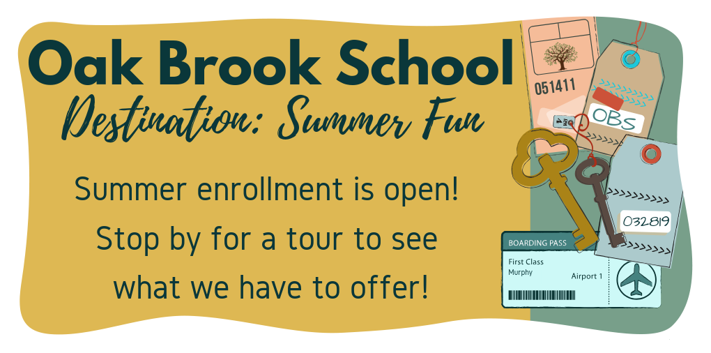 Summer-Now-Enrolling